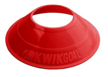 Load image into Gallery viewer, Kwikgoal Mini Cones - Single