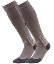Load image into Gallery viewer, Team LIGA Sock (Grey)
