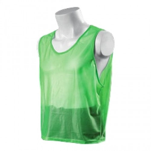 Scrimmage Vest (Youth/Adult)