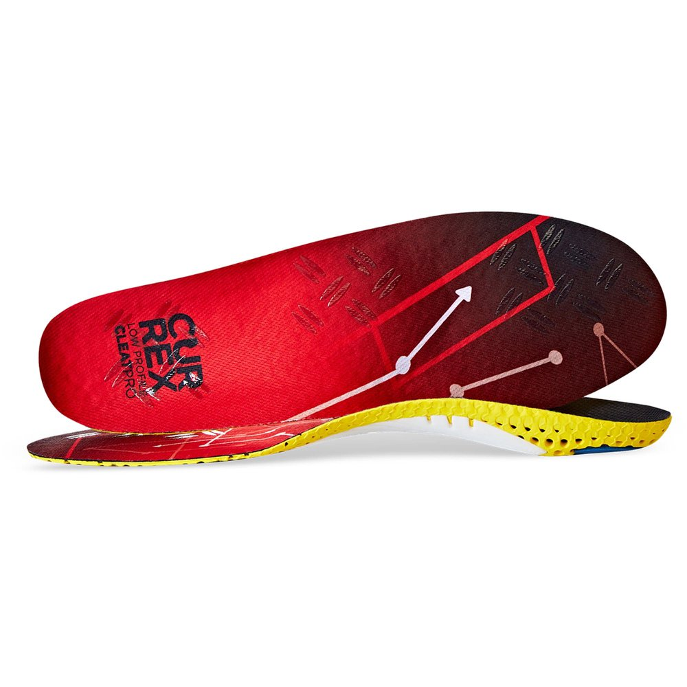 Currex CleatPro Insoles