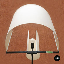 Load image into Gallery viewer, Abate floor lamp by Afra & Tobia Scarpa for Ibis, 1970s