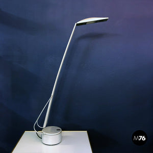 Desk lamp by Paf, 1980s