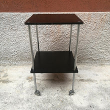 Load image into Gallery viewer, Side table mod.T9 by Azucena, 1950s