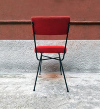 Load image into Gallery viewer, Elettra Chair by Studio BBPR for Arflex, 1953