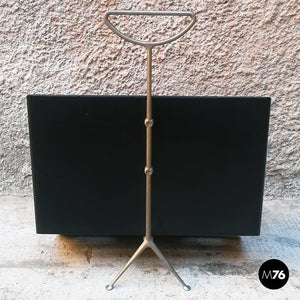 Magis magazine rack by Andries and Hiroko Van Onck, 1980s