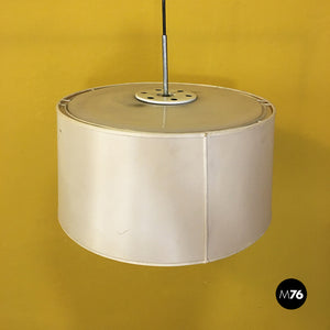 Telescopic floor lamp by Valenti, 1970s