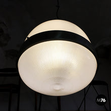 Load image into Gallery viewer, Delta ceiling lamp by Sergio Mazza for Artemide, 1950s