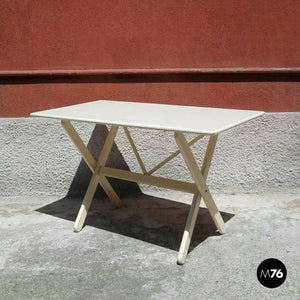 Folding table, 1960s