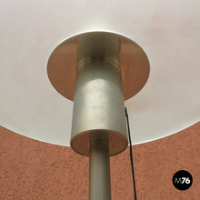 Load image into Gallery viewer, Floor lamp mod. BST23 by Gyula Pap for Tecnolumen, 1923