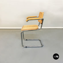 Load image into Gallery viewer, Chair in Cesca Style, 1970s