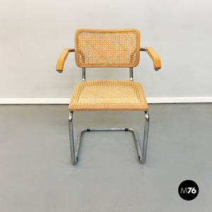 Chair in Cesca Style, 1970s