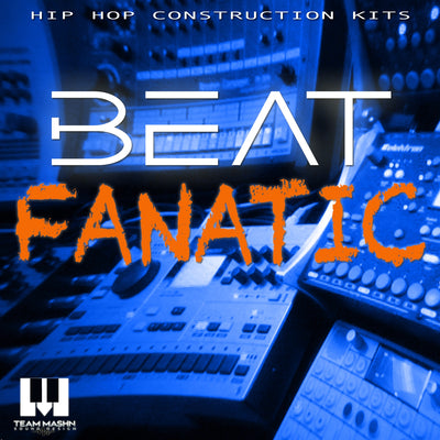 Beat Fanatic