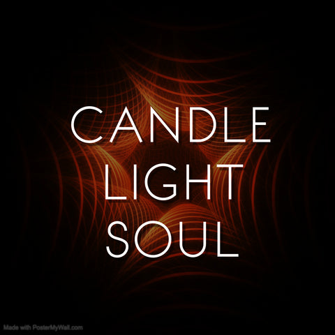 Candle Light Soul