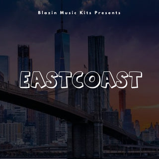 EastCoast