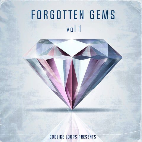 Forgotten Gems Vol.1