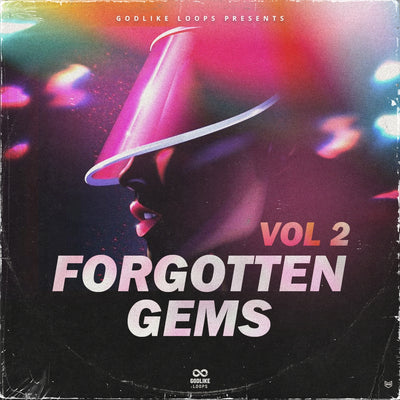 Forgotten Gems Vol.2