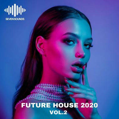 Future House 2020 Vol.2