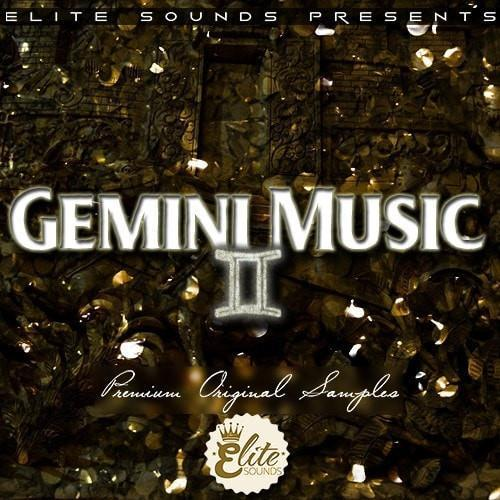 GEMINI SOUNDS