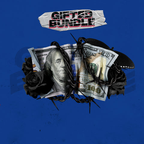 Gifted Bundle