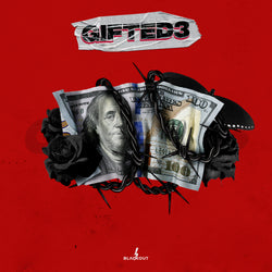 Gifted 3