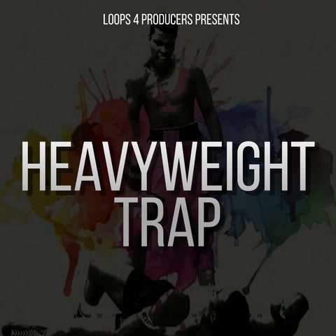 HeavyWeight Trap