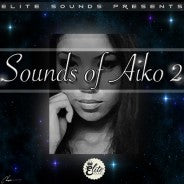 SOUNDS OF AIKO 2