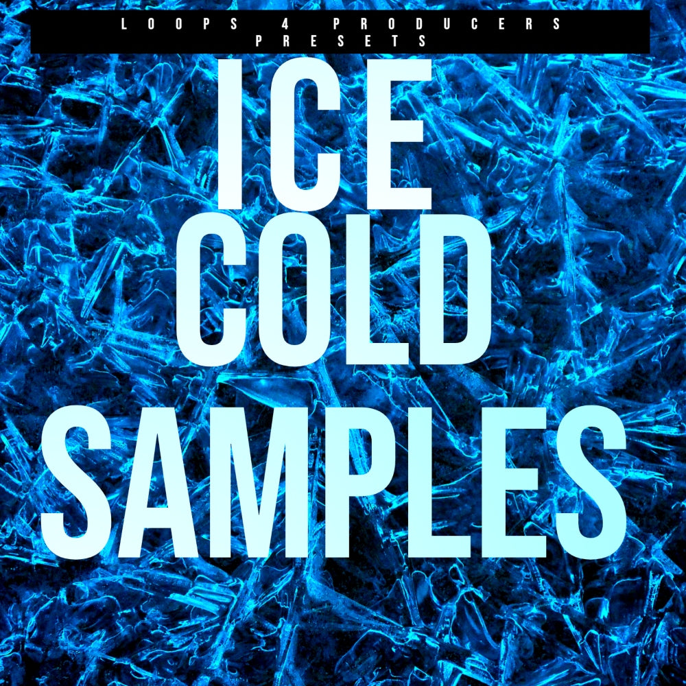 Ice Cold Samples