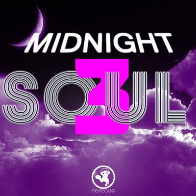 Midnight Soul 3