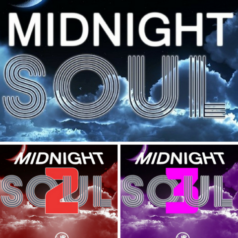 Midnight Soul Bundle
