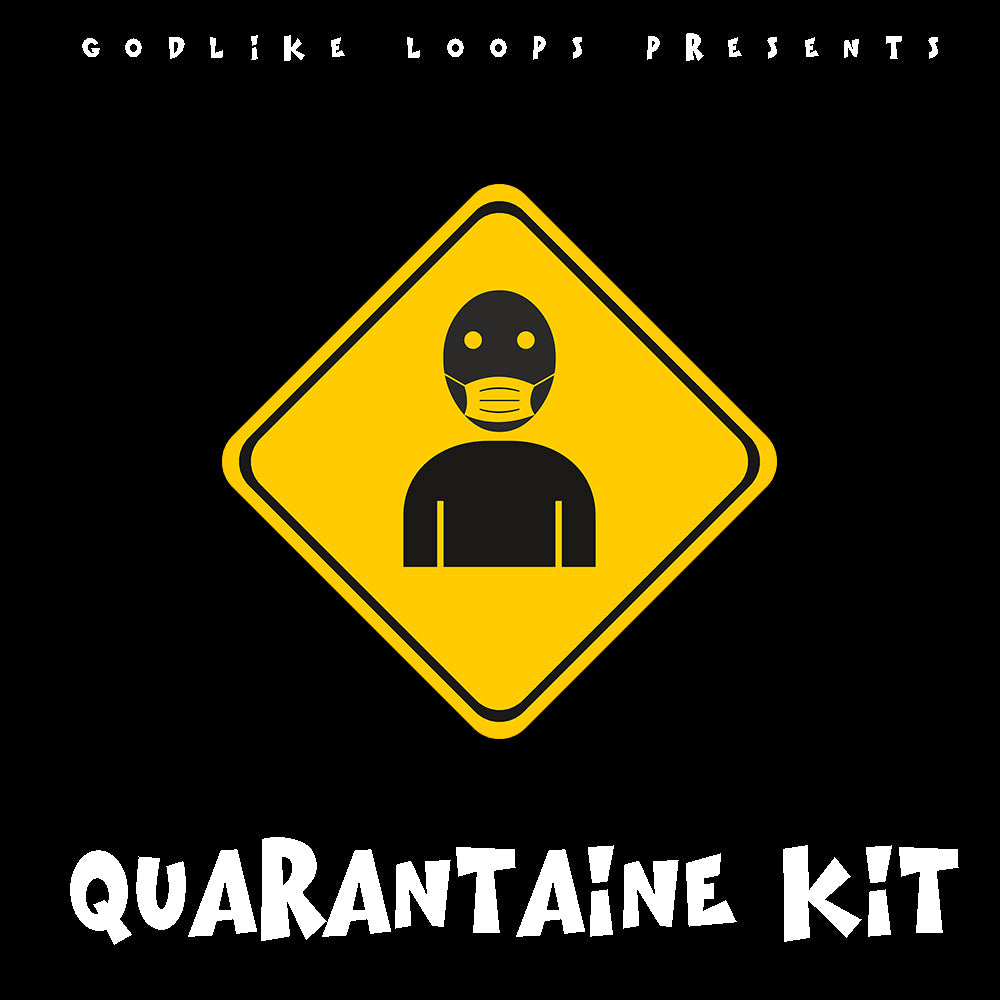 QUARANTAINE KIT