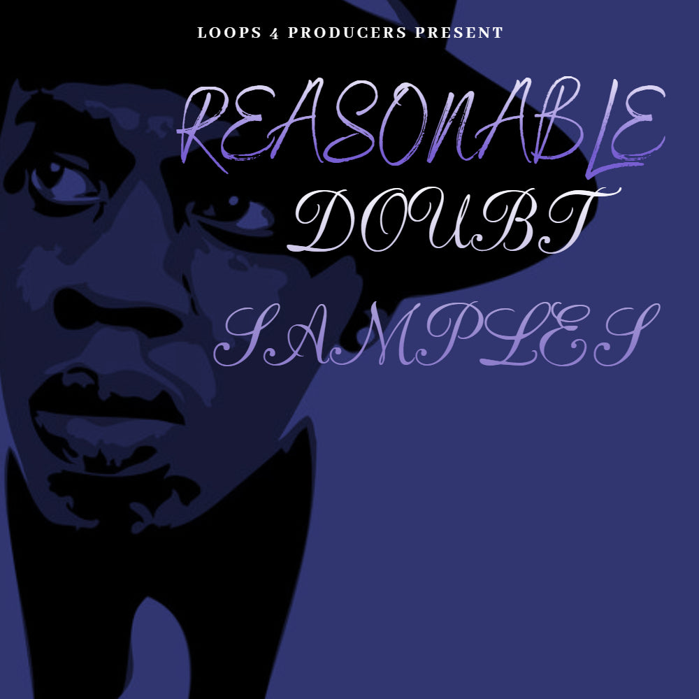 REASONABLE DOUBT SAMPLES