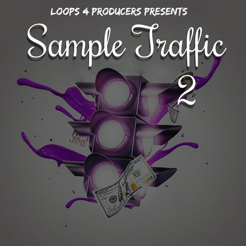 Sample Traffic 2