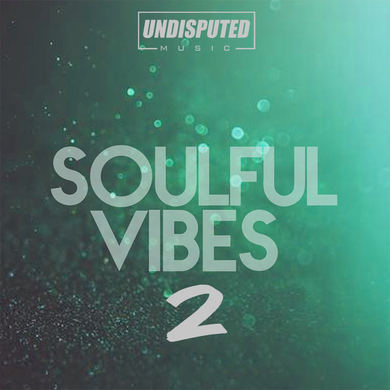Soulful Vibes 2