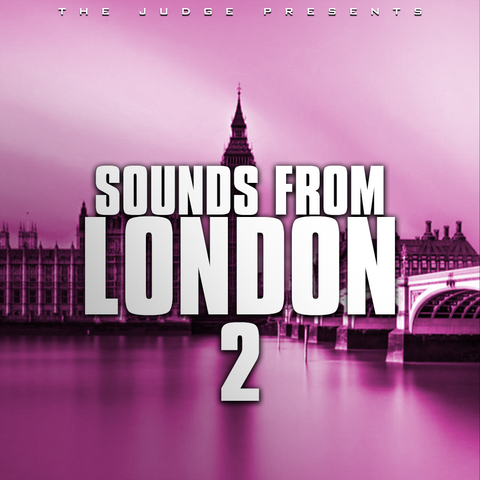 Sounds From London 2