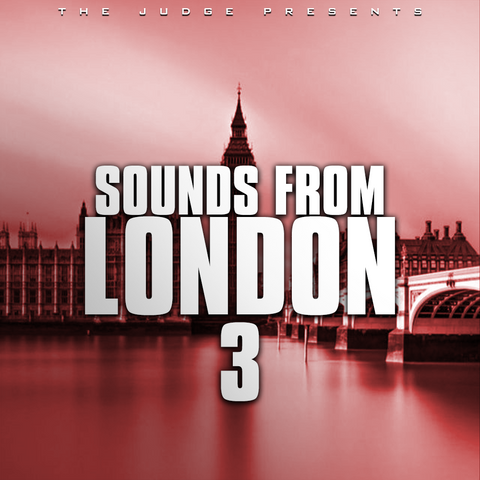 Sounds From London 3