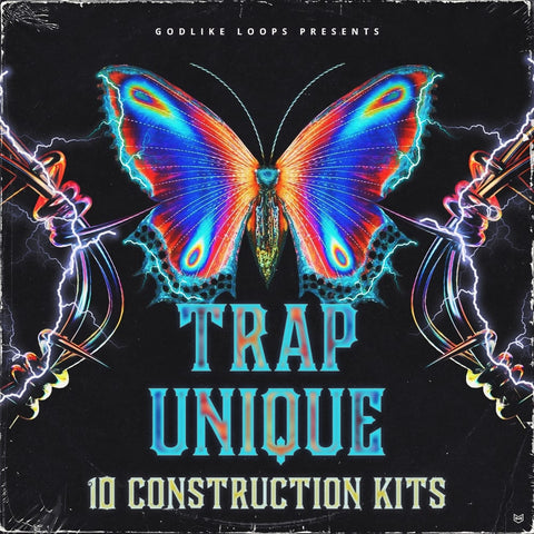 Trap Unique