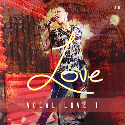 Vocal Love 1