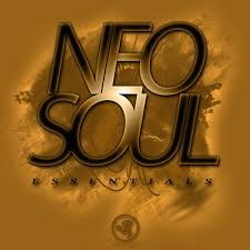 Neo Soul Essentials