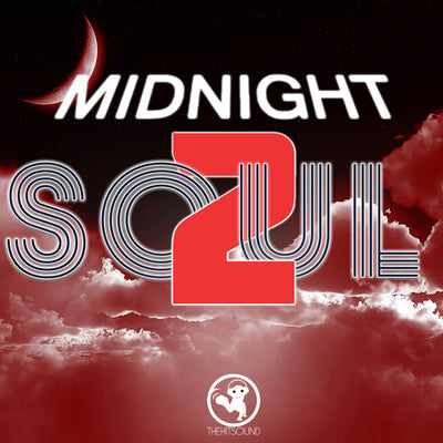 Midnight Soul 2