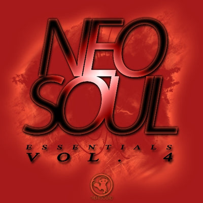 Neo Soul Essentials Vol.4