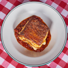 Load image into Gallery viewer, Lasagna (Serves 1)