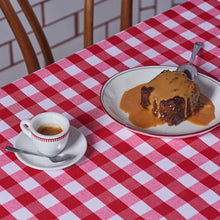 Load image into Gallery viewer, Sticky Date Pudding (Serves 1)