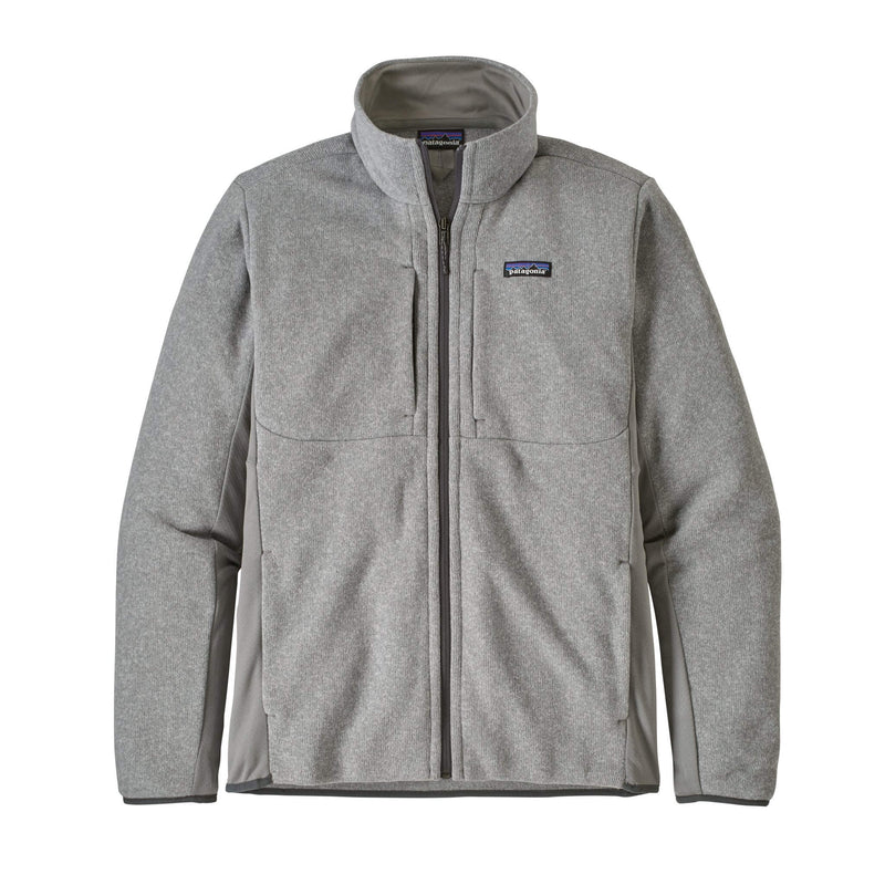 M's Lightweight Better Sweater Jacket - Patagonia Bend