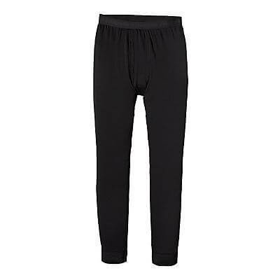 M's Capilene® Thermal Weight Bottoms - Patagonia Bend