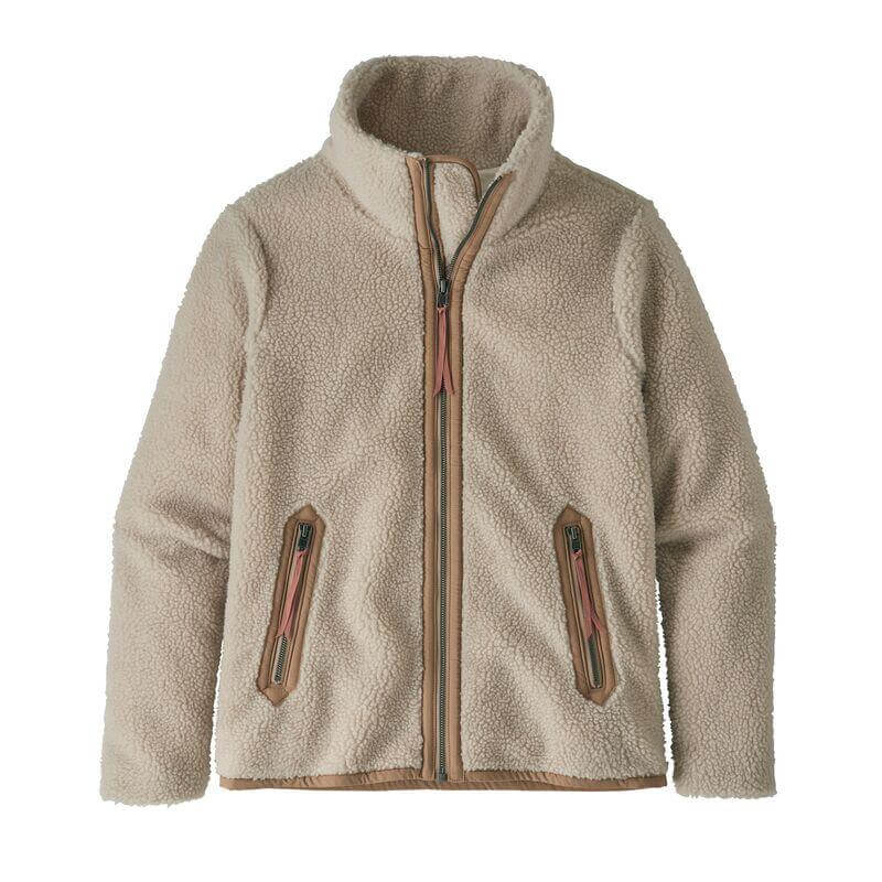W's Divided Sky Jacket - Patagonia Bend