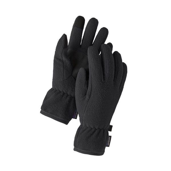 K's Synch Gloves - Patagonia Bend