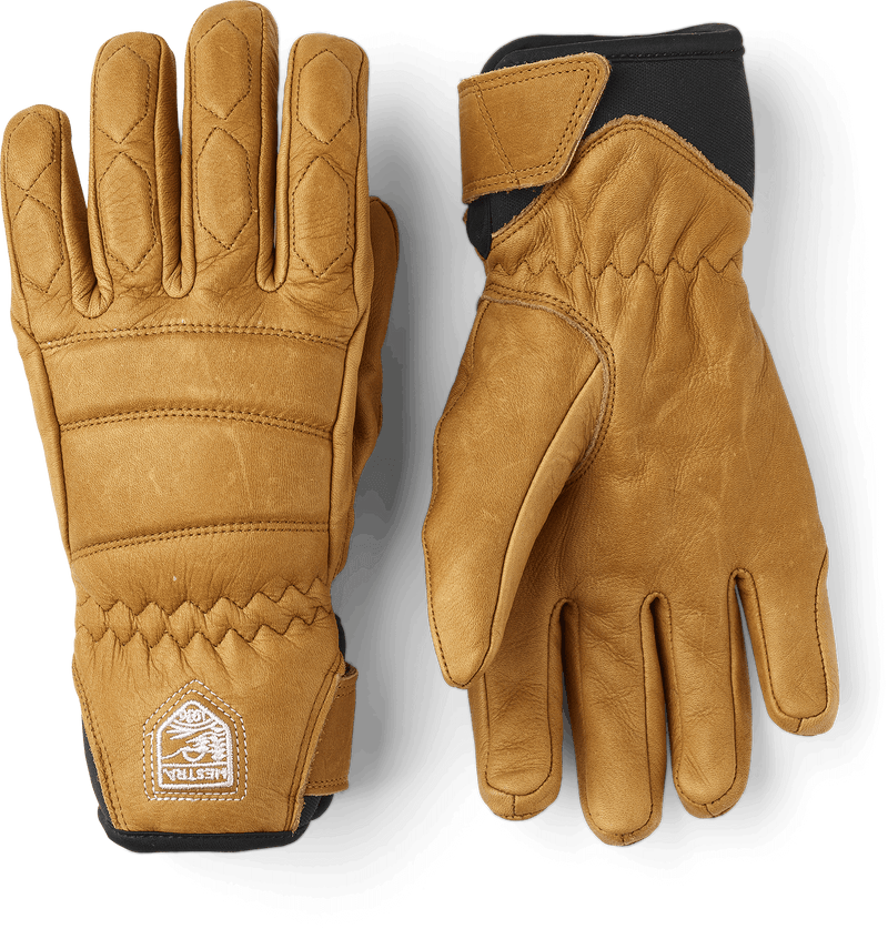 Hestra® Women's Fall Line Gloves - Patagonia Bend