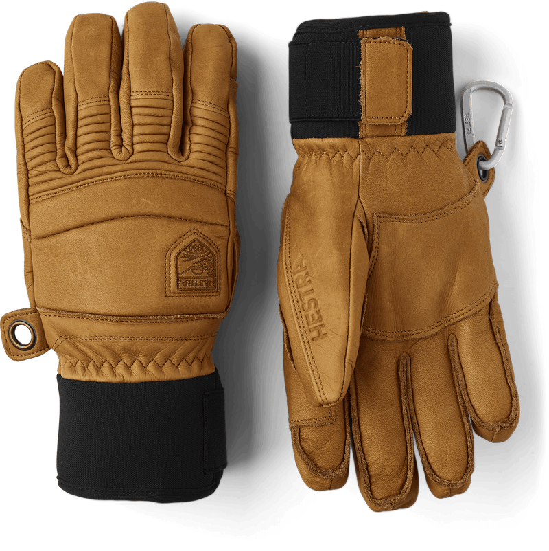 Hestra® Men's Fall Line Glove
