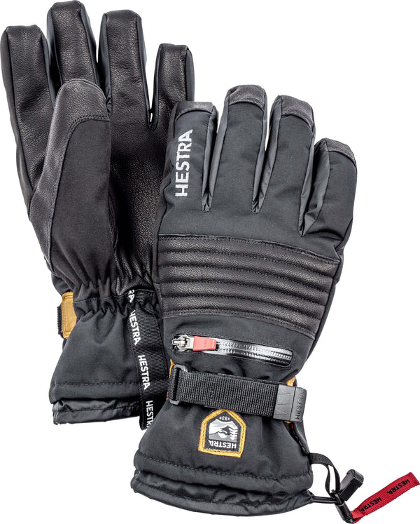 Hestra® All Mountain CZone Glove - Patagonia Bend