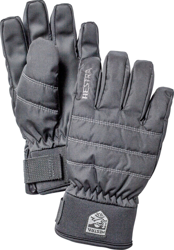 Hestra® CZone Junior Gloves - Patagonia Bend